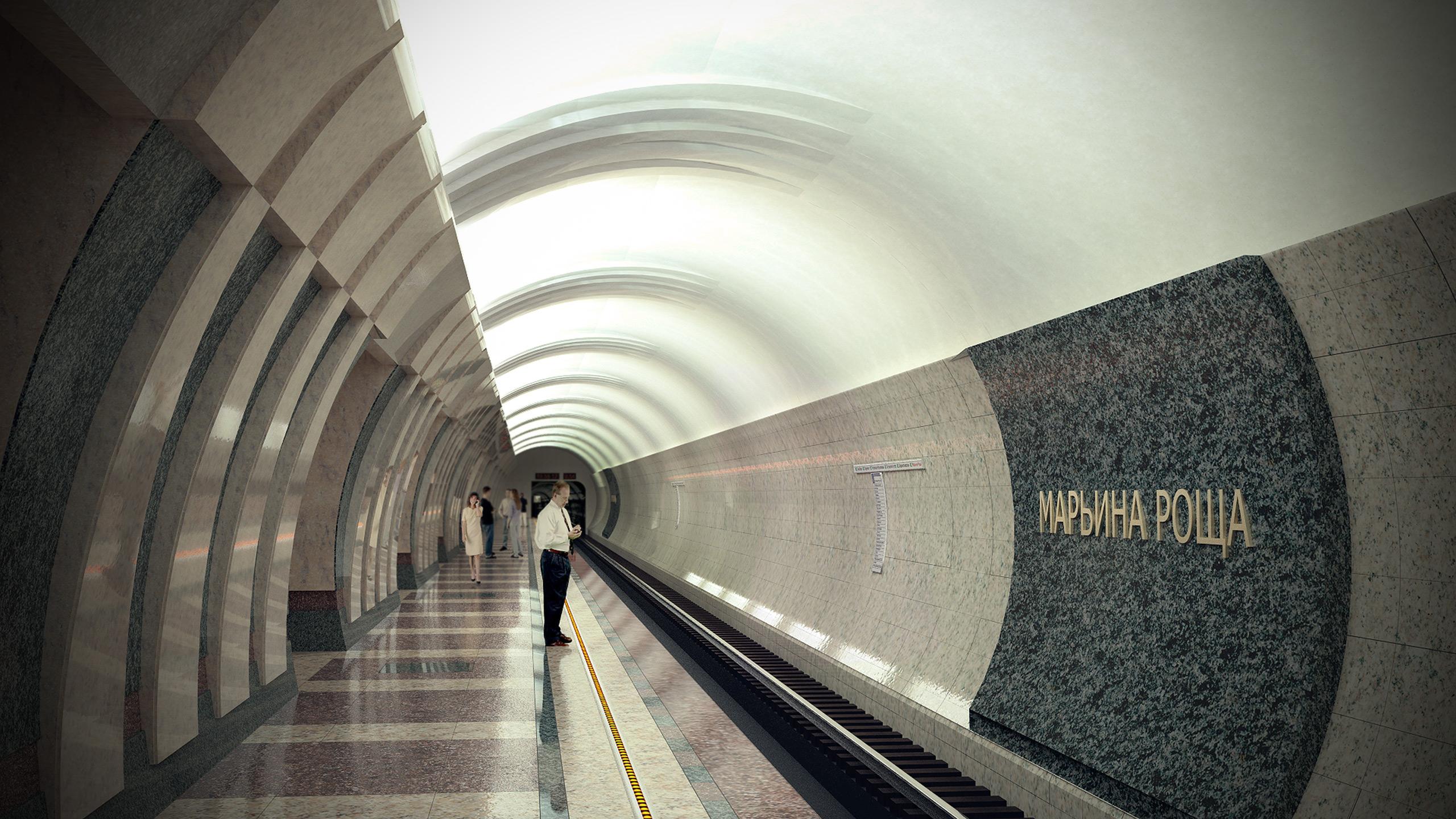 совсем пьяную девушки за час метро марьина роща просто